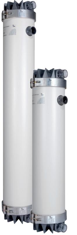 inge dizzer XL Series Ultrafiltration Modules