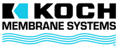 Koch Fluid Systems Membrane Replacements