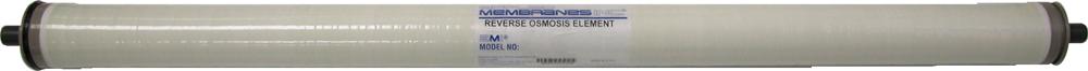 AMI M-S2540A Seawater RO Membrane Element