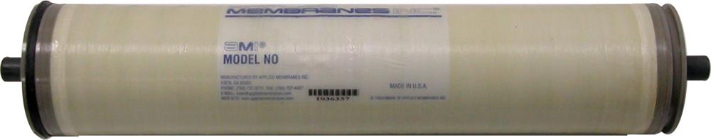 AMI M-S4021A Seawater RO Membrane Element