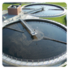 Special Application Membranes for Clarification Process Water Treatment