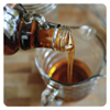 Special Application Membranes for Maple Syrup Concentration