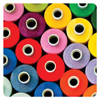 Special Application Membranes for Textile Size Recovery