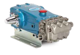 CAT High Pressure Pump 2531