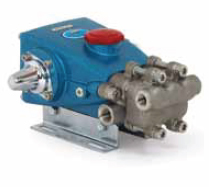 CAT High Pressure Pump 271