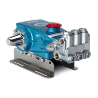 CAT High Pressure Pump 311