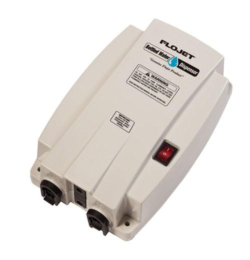 Flojet BW5000 Bottled Water Dispensing System Pump