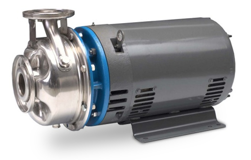 Goulds SSH Series Booster Pump