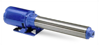 Goulds GB Water Gun High Pressure Pump
