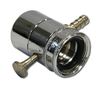 Diverter Valve for Feed to Home RO