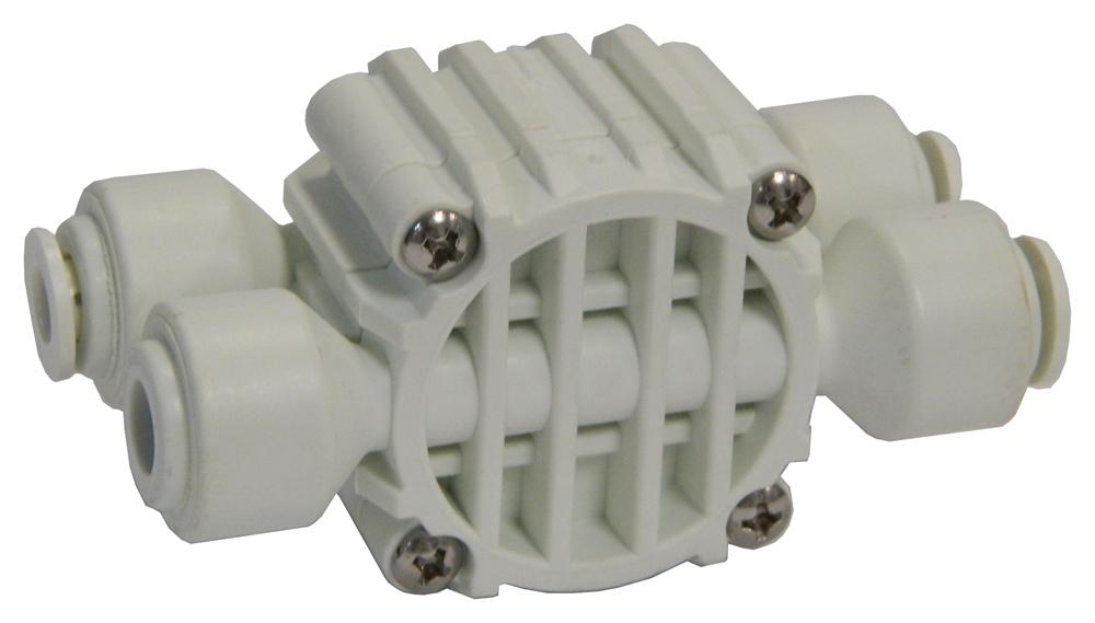 H-V1050W-QC