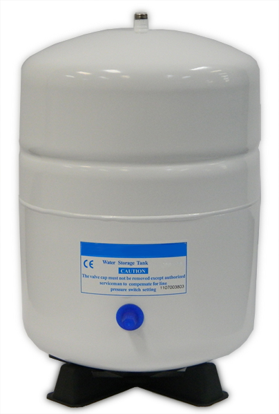 H-S4015ANW 3 Gallon  Storage Tank