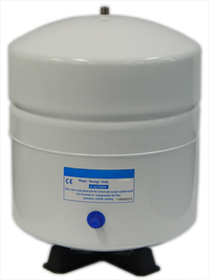 H-S4010ANW 4 Gallon Storage Tank