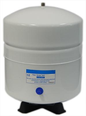 H-S4010ANW 4 Gallon Storage Tank