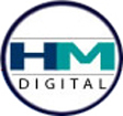 HM Digital Water Quality Monitors and RO System Controllers