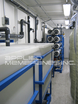 mobile water treatment solutions