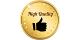High Quality Home RO Systems