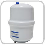 RO Tank for Point of Use Reverse Osmosis System