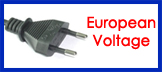 European Voltage Home RO Pump