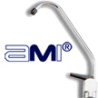 Airgap Faucets for Home RO Systems