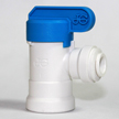 Replacement Tank Valve for Home RO Systems