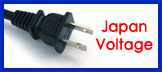 Japan Voltage Home RO Pump