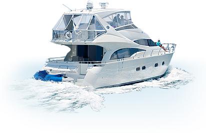 maritime_series_boat