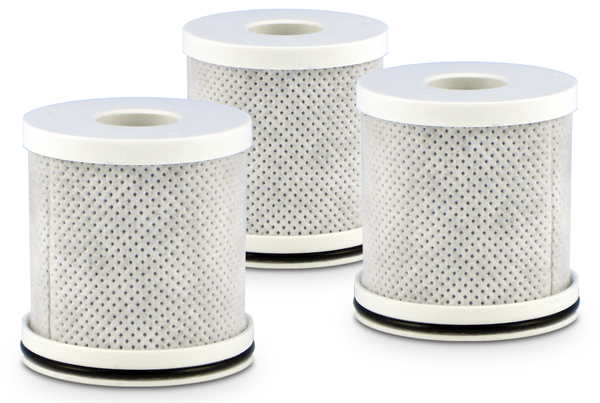 Replacement Carbon Filters for PuroSmart RO Systems
