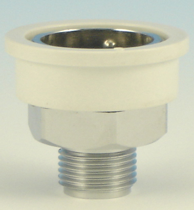 Replacement Quick Disconnect Coupling for PuroSmart RO