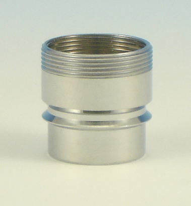 Replacement Faucet Aerator for PuroSmart RO