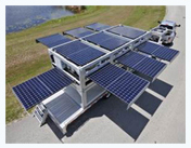 Solar Surface Water RO Plants