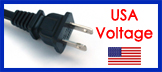 USA Voltage Home RO Pump