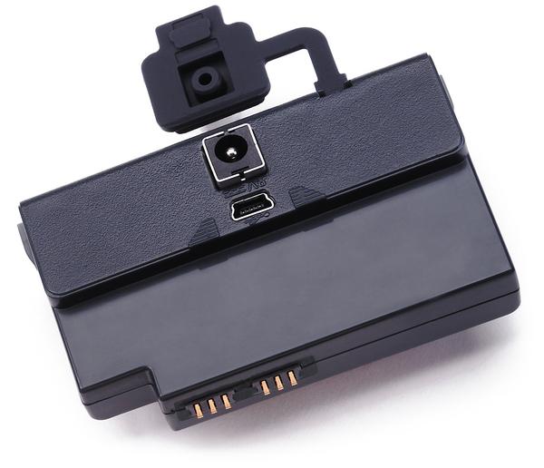 Accessories for Hach Hach 2100QUSB Turbidimeter Instrument Kit