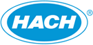 Hach Water Quality Test Kits - Chemical Test Kits
