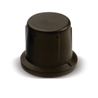 Hanna Instruments Cuvette Cap for Photometer HI731335