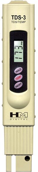 TDS-3 Pocket TDS  Tester