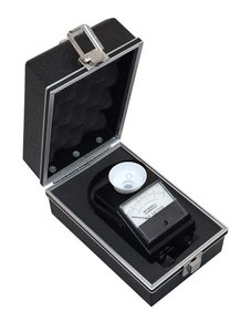 Myron L Carrying Case for Analog Water Testers PTP