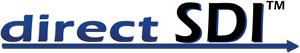 AMI Direct SDI Portable Silt Density Index Test Kit