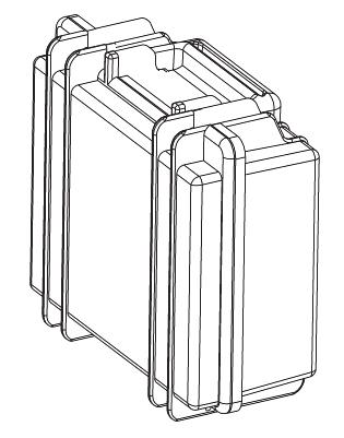 Pump for Direct SDI Portable Silt Density Index Tester