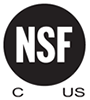 NSF Certified UV Systems NSF Validated Ultraviolet systems for Water Disinfection Treatment