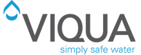 Viqua Ultraviolet UV Systems for Water Disinfection