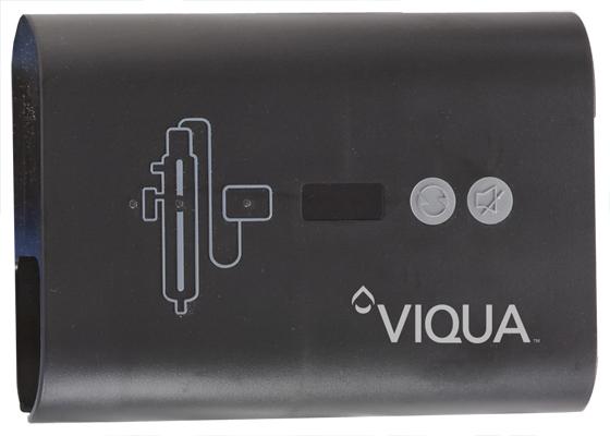 Viqua UV Max D4 UV System Controller