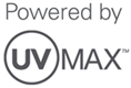 VIQUA Ultraviolet Systems powered by UV MAX