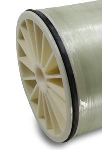 Flush Style Membrane Element
