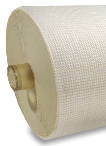 Full-Fit Style Membrane Elements